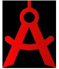 Andresevan